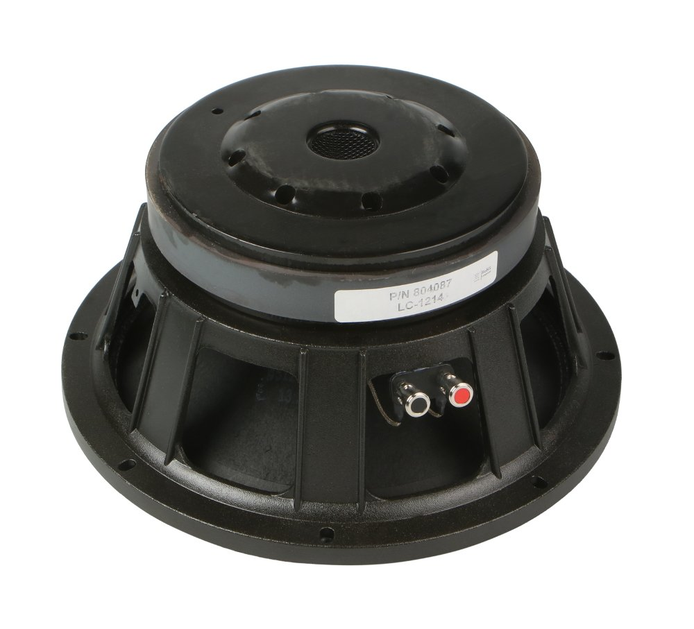 LC1214 Woofer for KF940 and BH760
