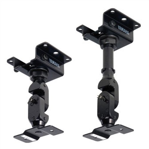 Ceiling Mount Bracket, Sold in Pairs