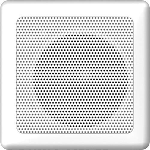 """3"""" Full Range Ceiling Speaker"""