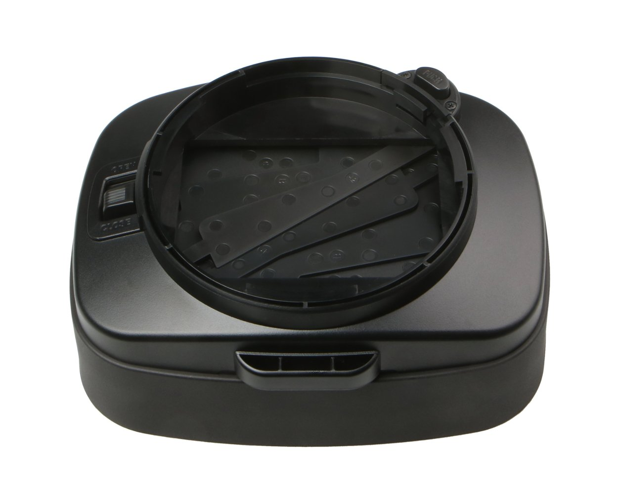 Lens Hood for GY-HM850U