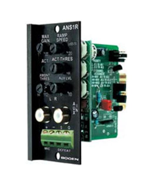 Bogen Communications ANS1R Ambient Noise Sensor Module ANS1R