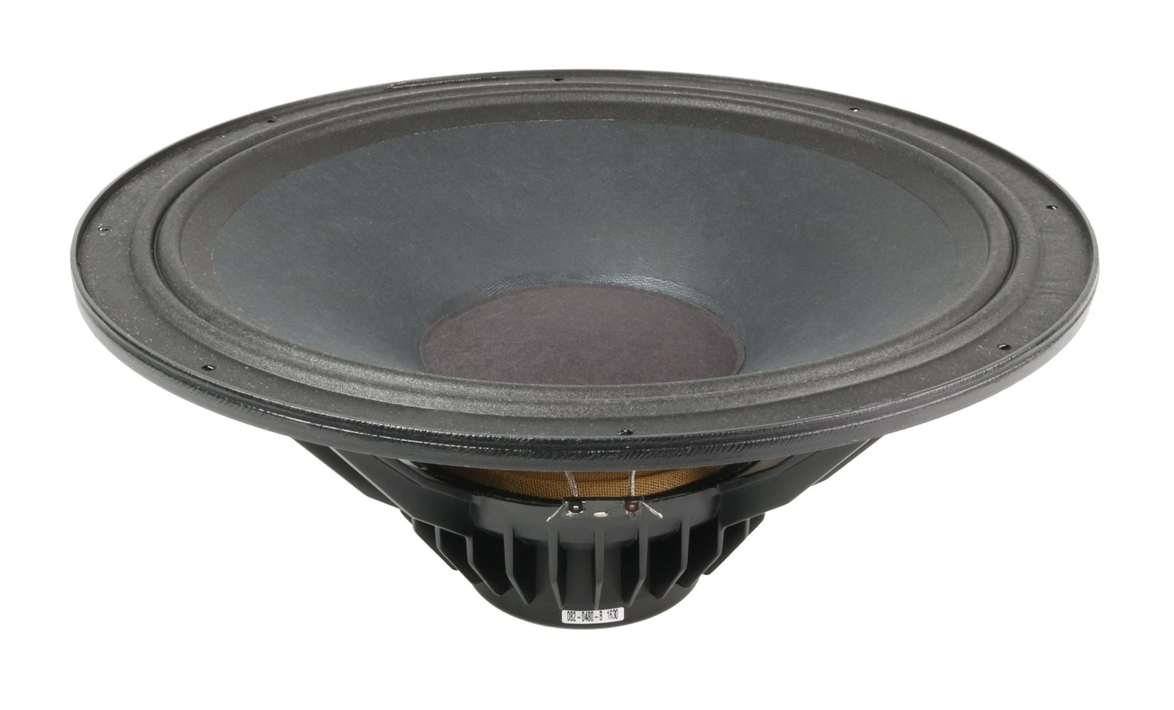 "400w 8 Ohm 15"" Woofer for NEO, 115MBE, and 115SBXII"