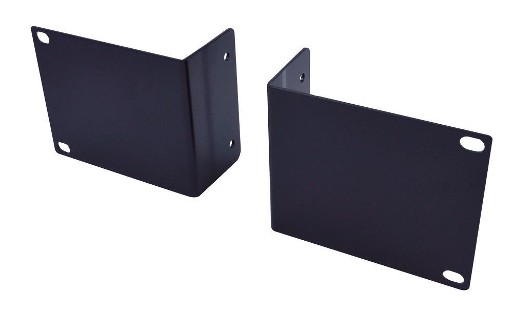 Rack Kit for BG series