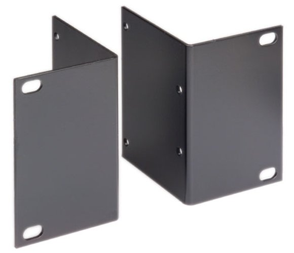 Rack Mount Kit for C35, C60, & C100 Amplifiers