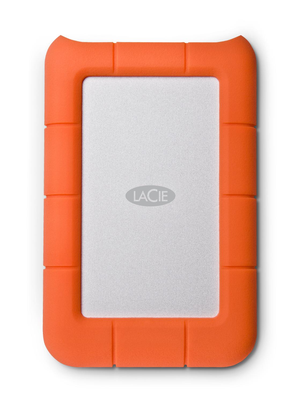1TB Mini USB 3.1 Type C External Hard Drive