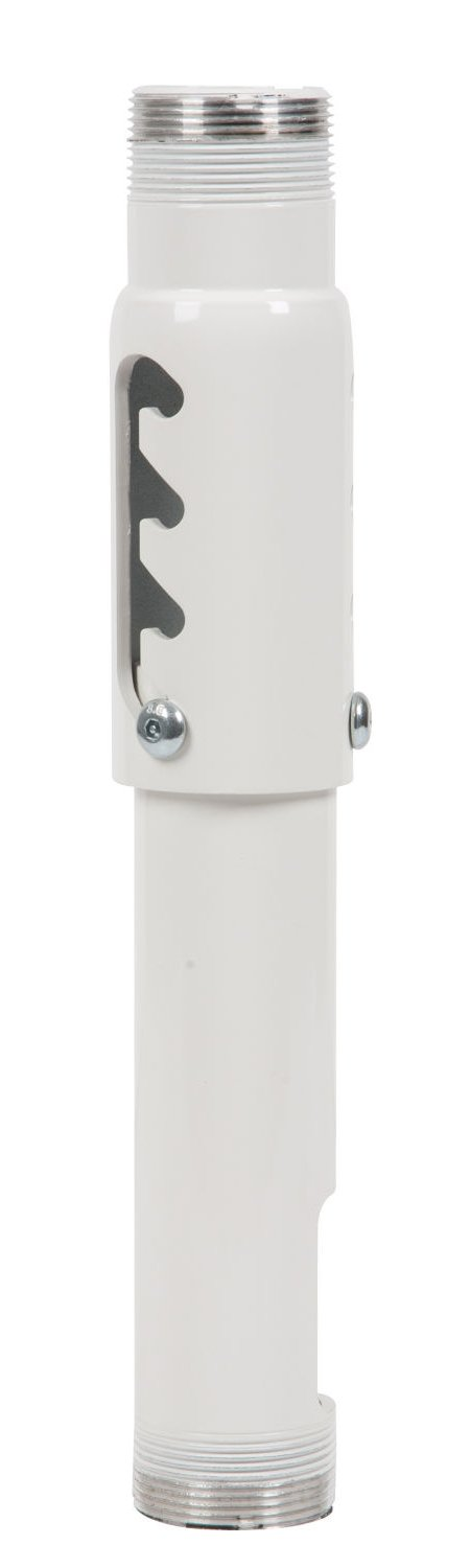 "6"" - 9"" Adjustable Extension Column"