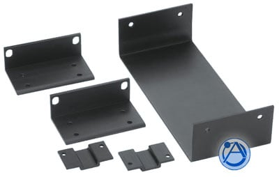 Rack Mounting Kit for 1 or 2 Atlas AA35/PA601