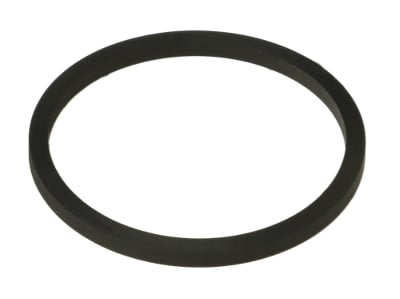 CD Load Tray Belt for CD-A500