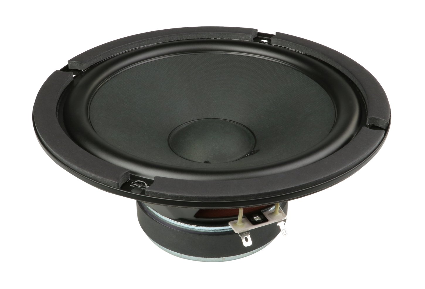 yamaha aax6165r lf woofer for stagepas 300 full compass. Black Bedroom Furniture Sets. Home Design Ideas
