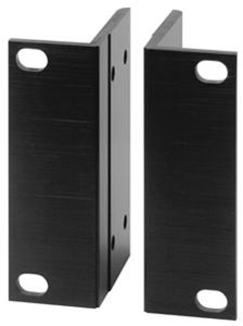 Rack kit for BG series, dual mount