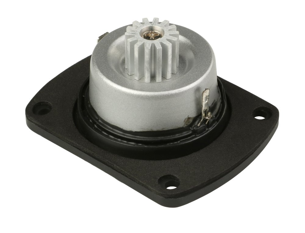 HF Tweeter Driver for 220 PA