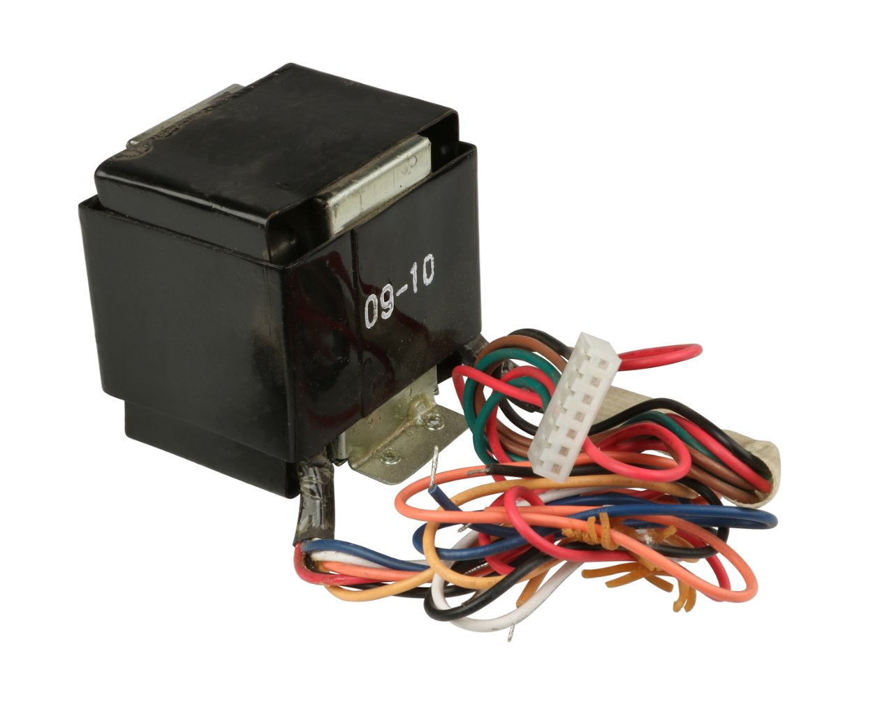 Mackie 0019987  Power Transformer for 1604-VLZ3 and 1642-VLZ3 0019987