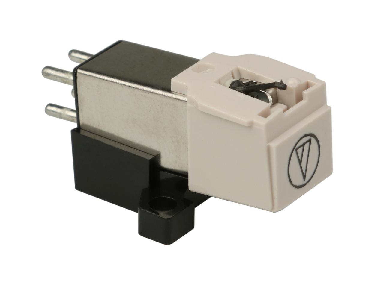 Cartridge for Pro TT-2