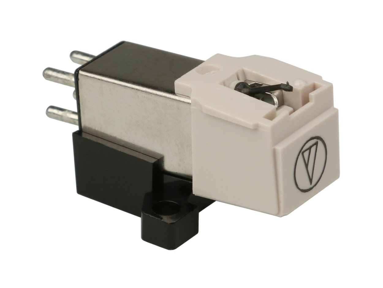 Numark 402-H468-004 Cartridge for Pro TT-2 402-H468-004