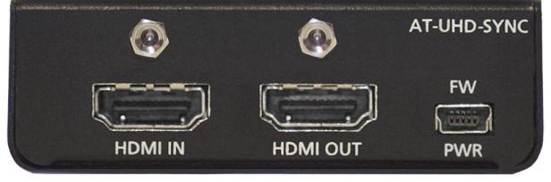 4K HDMI Emulator/Tester