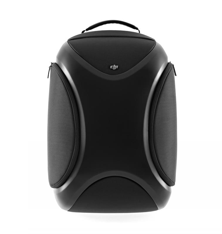 Multifunctional Backpack For Phantom Series