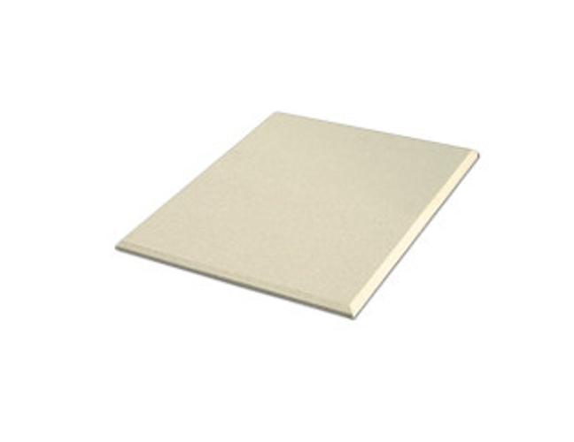 """1""""x2'x2' Beveled ProPanel in Sandstone"""