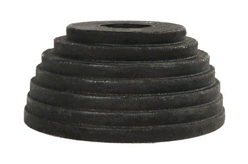 Rubber Foot for 350B and 3192