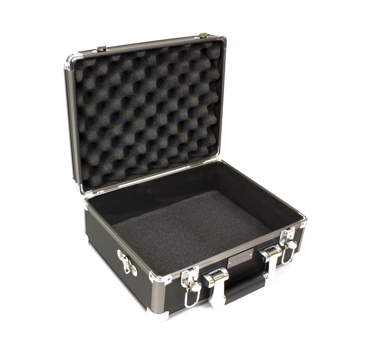Receiver Carry Case
