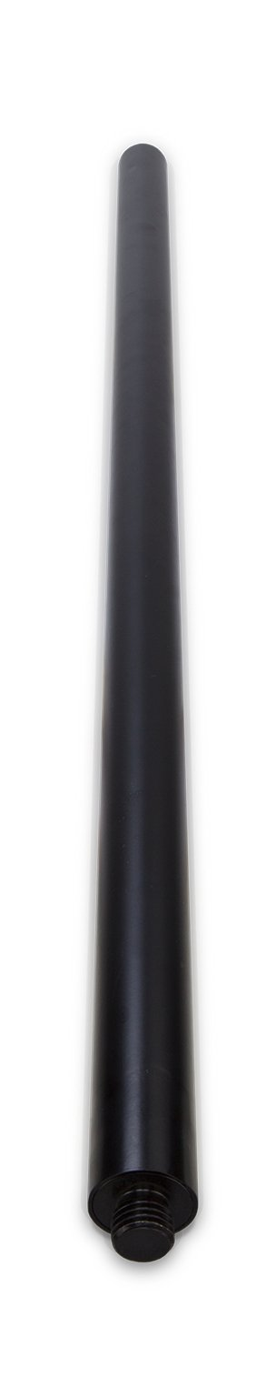 """16"""" Extension Pole for K8 and K10 Loudspeakers"""