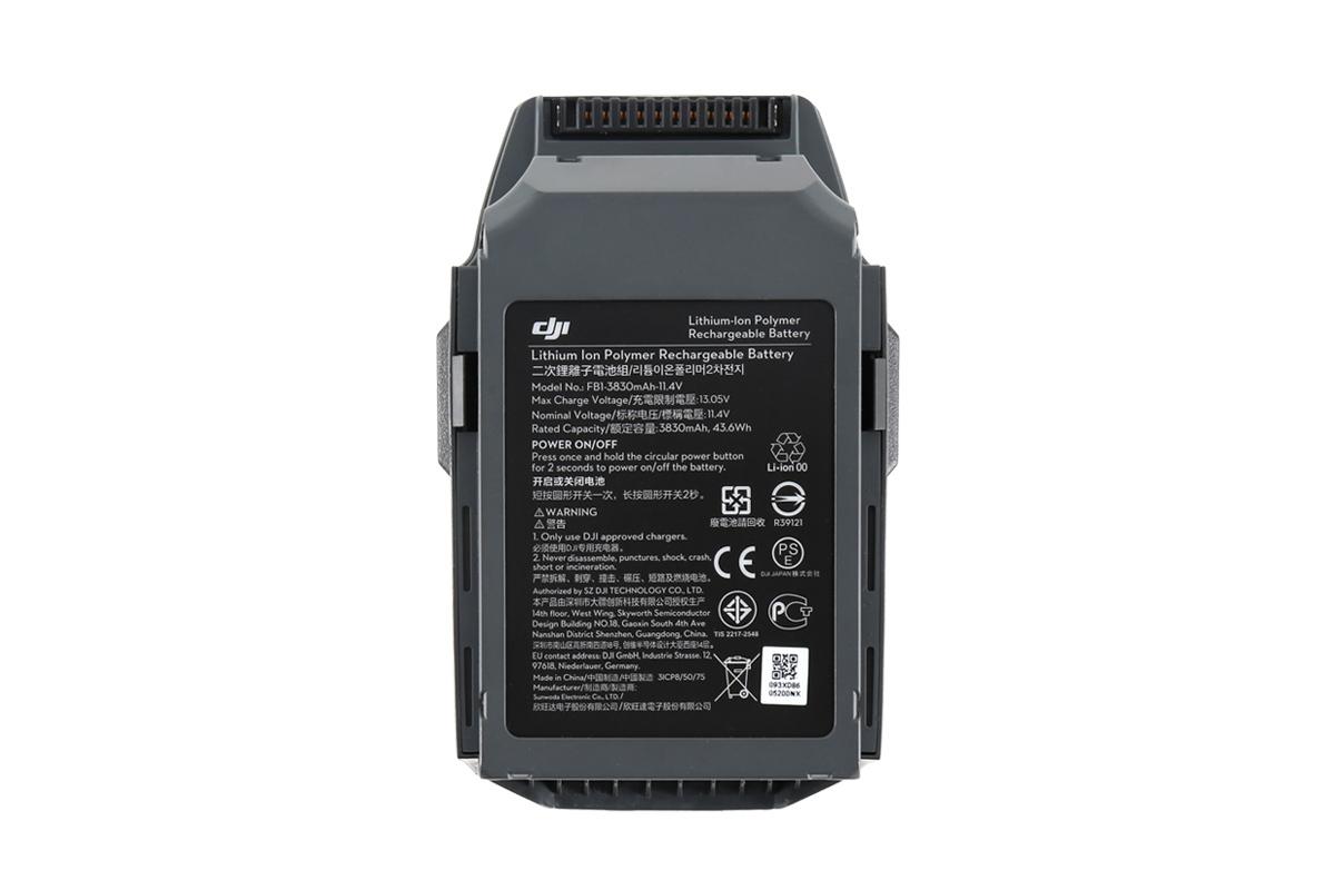 Manufacturer Code: CP.PT.000586