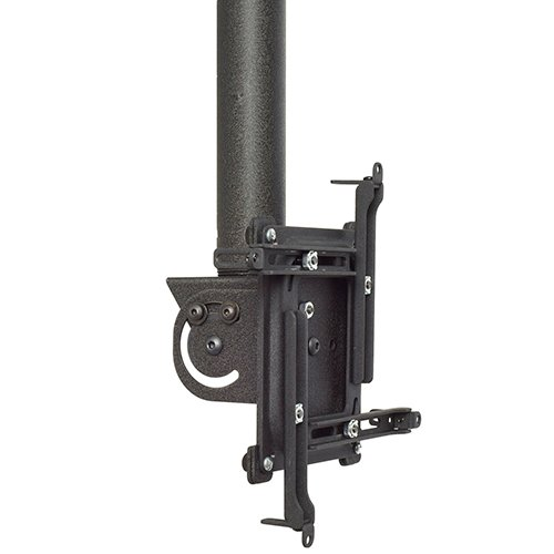 Vertical and Portrait Projector Mount