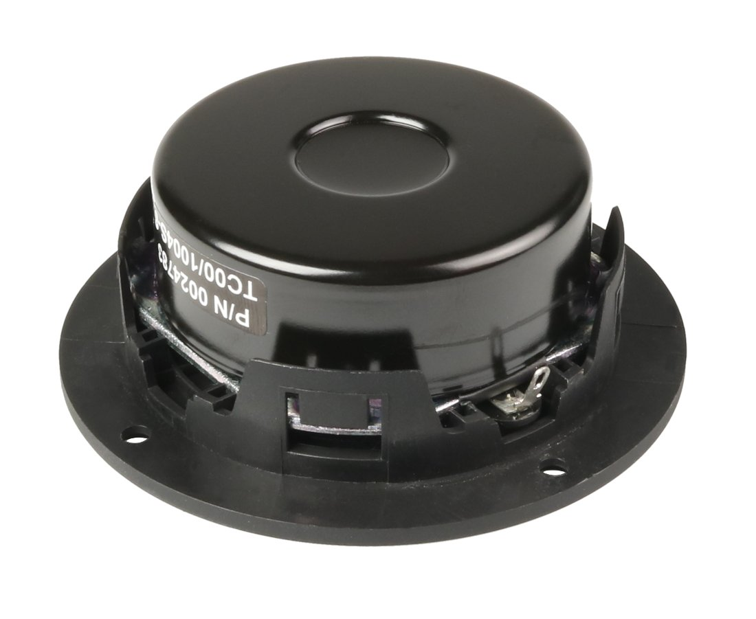 EAW-Eastern Acoustic Wrks 0024783 Tweeter for UB12SE 0024783