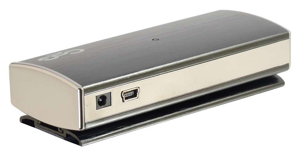 For Chromebooks, Laptops, and Desktops