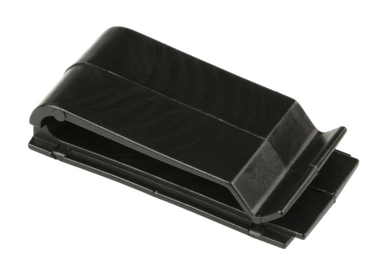 Belt Clip for RS-501