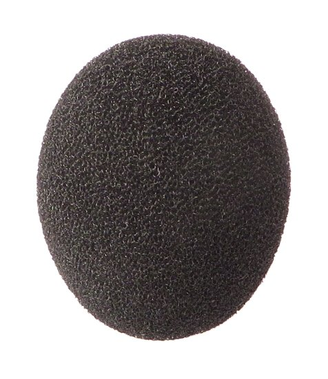 Audio-Technica 135403940 Foam Windscreen for AT889cW 135403940