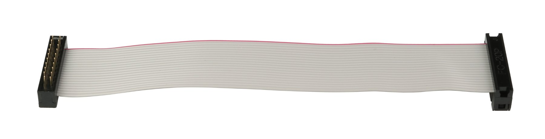 20-Pin Ribbon Cable for XONE:DX