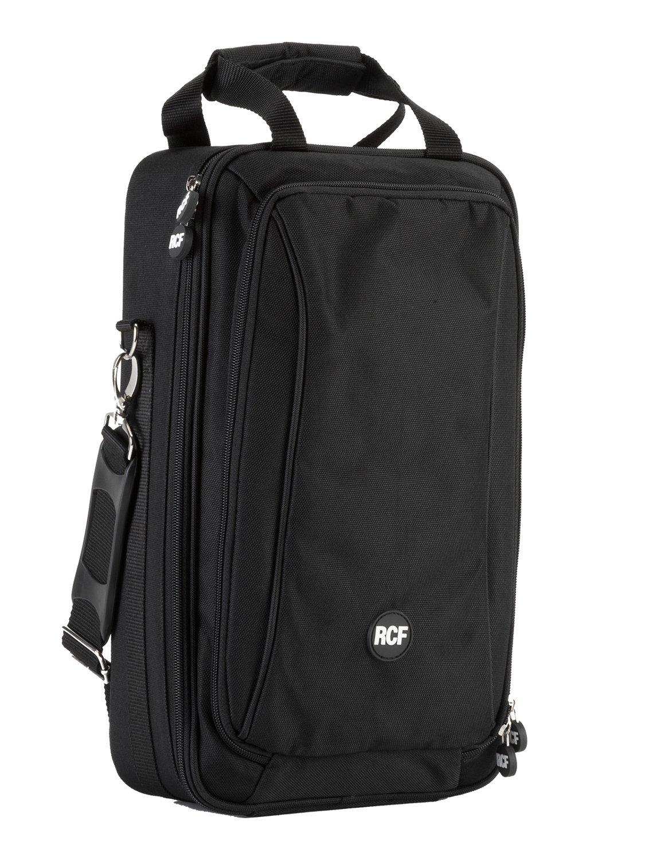 Padded Duffle Bag for LPAD 6, LPAD 6X and M18 Digital Mixer