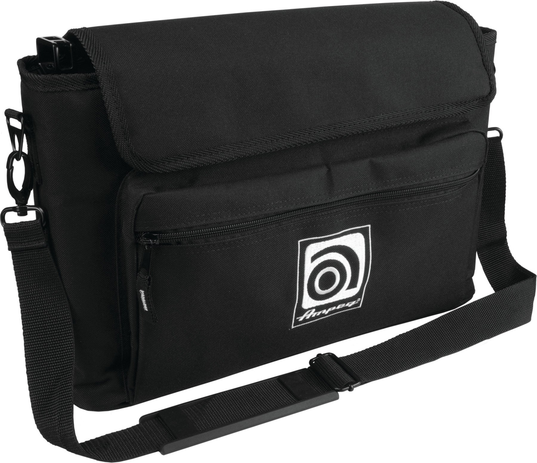 Padded Bag for PF-350, PF-500, or PF-800 Bass Heads