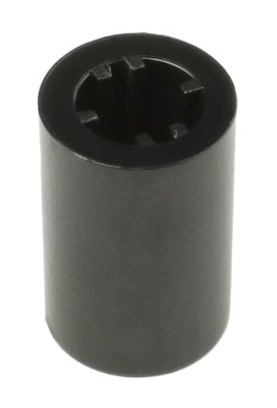 Ultra Gain Button Cap for JCM2000