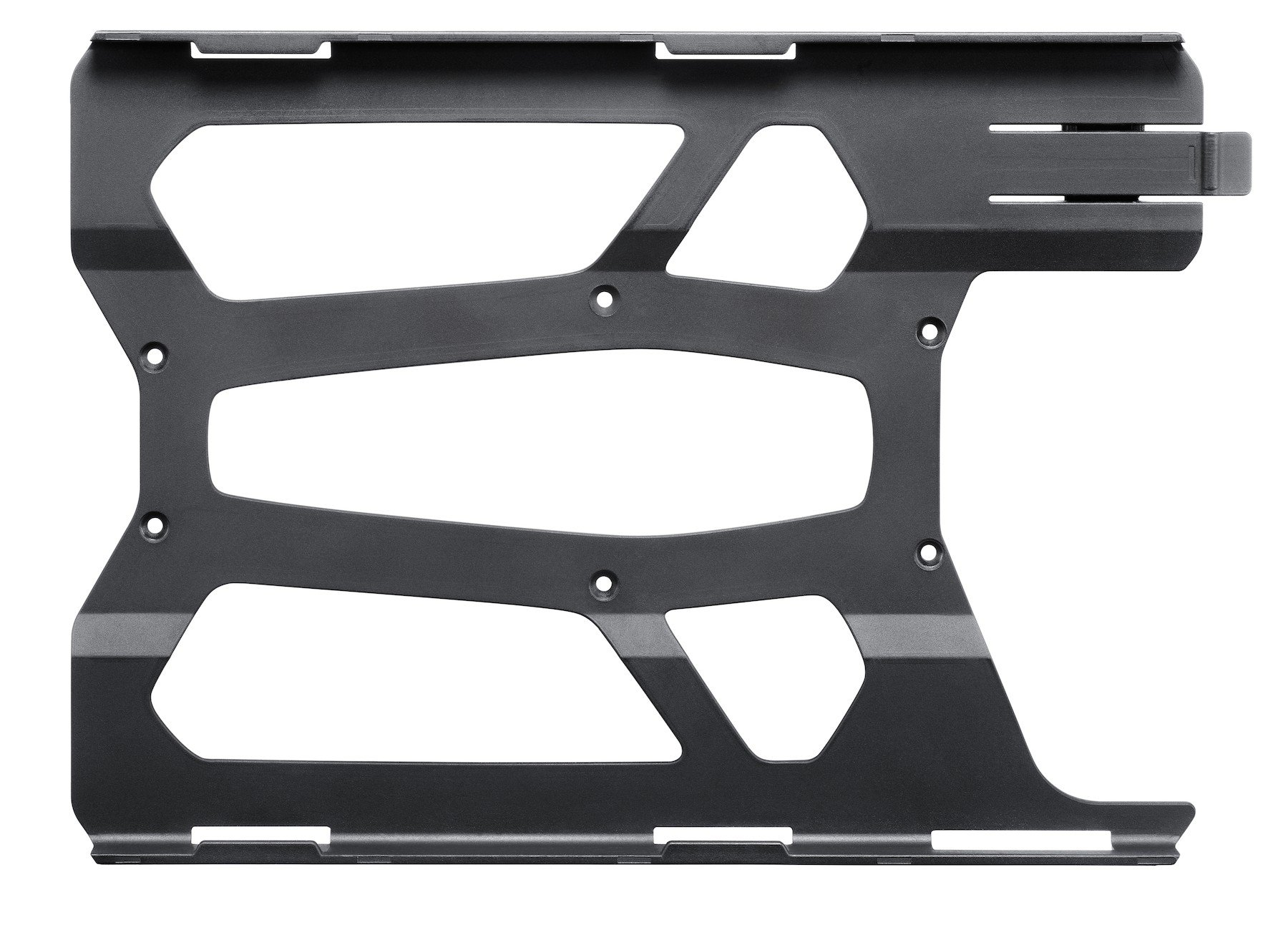 Manfrotto Digital Director iPad Air Frame Converter Frame For iPad Air - MVDDFA MVDDFA