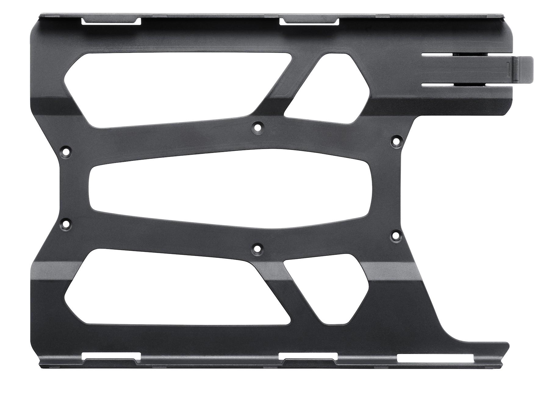 Converter Frame For iPad Air 2 - MVDDFA2