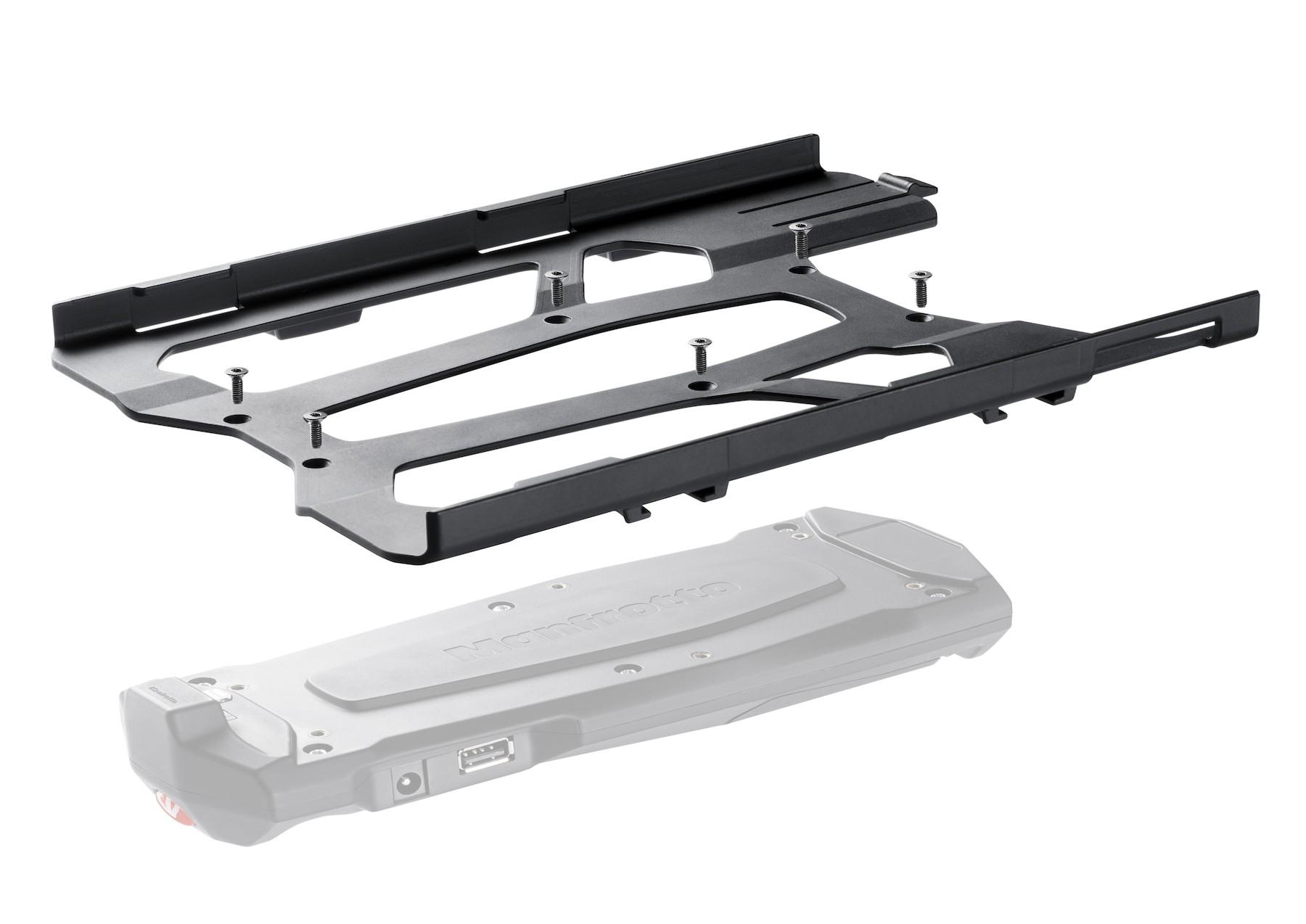Converter Frame For iPad mini 3 and 2 - MVDDFM23
