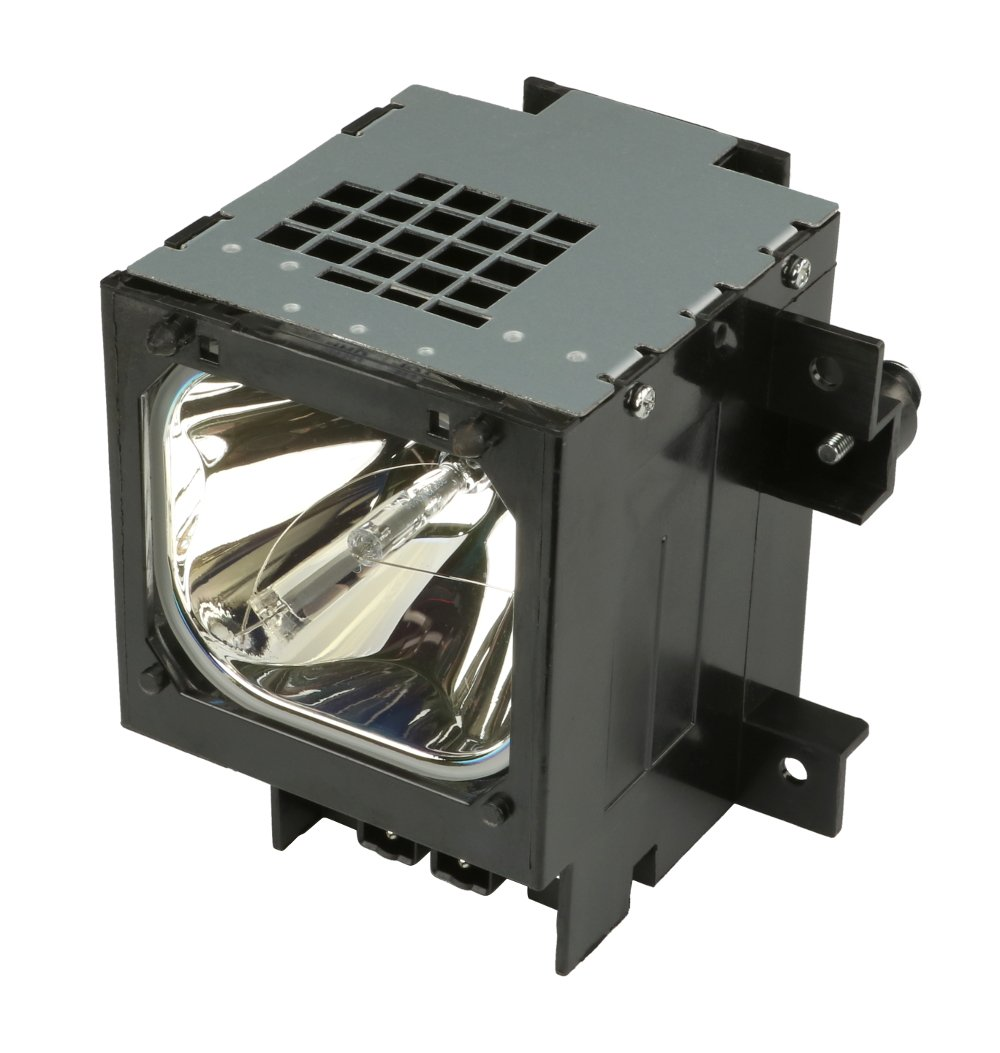 Sony A1606034BC  Lamp for KDF-42WE655 A1606034BC