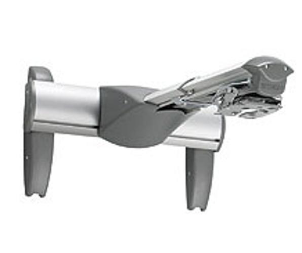Chief Manufacturing WM210AUS [RESOTCK ITEM] Ultra Short Throw & Universal Projector Mount Kit, Dual Stud, w/ RSMAUS Kit WM210AUS-RST-01