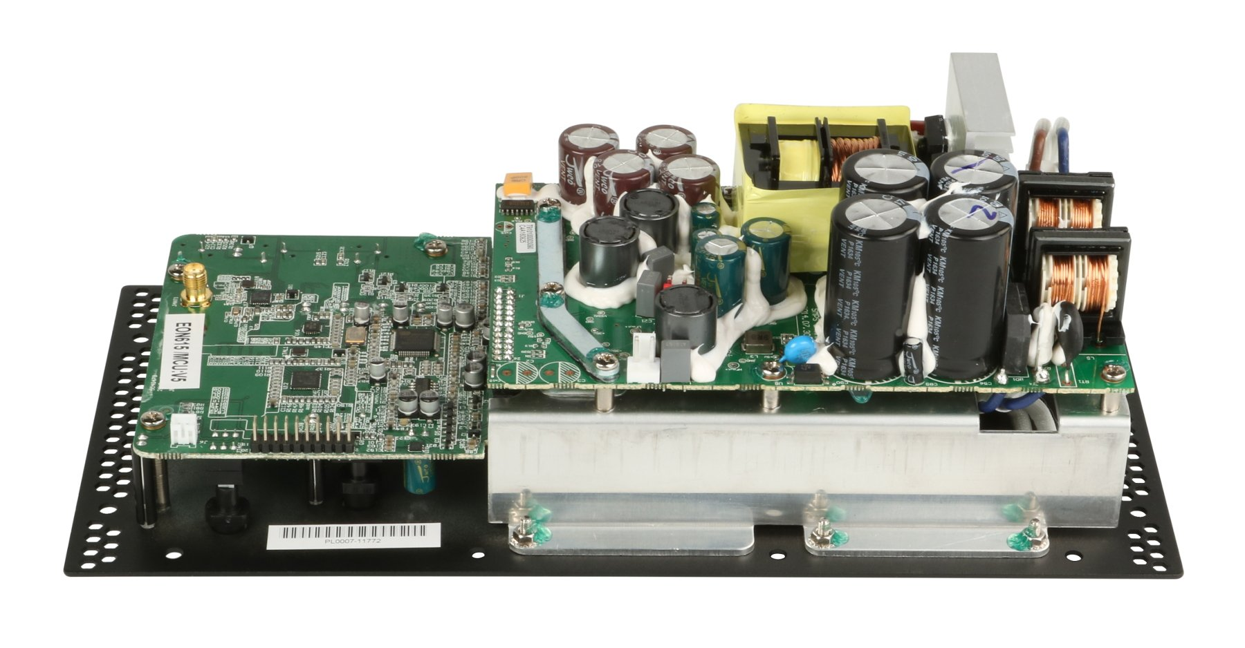 JBL 5043263 Amp embly For EON615 | Full Comp Systems on