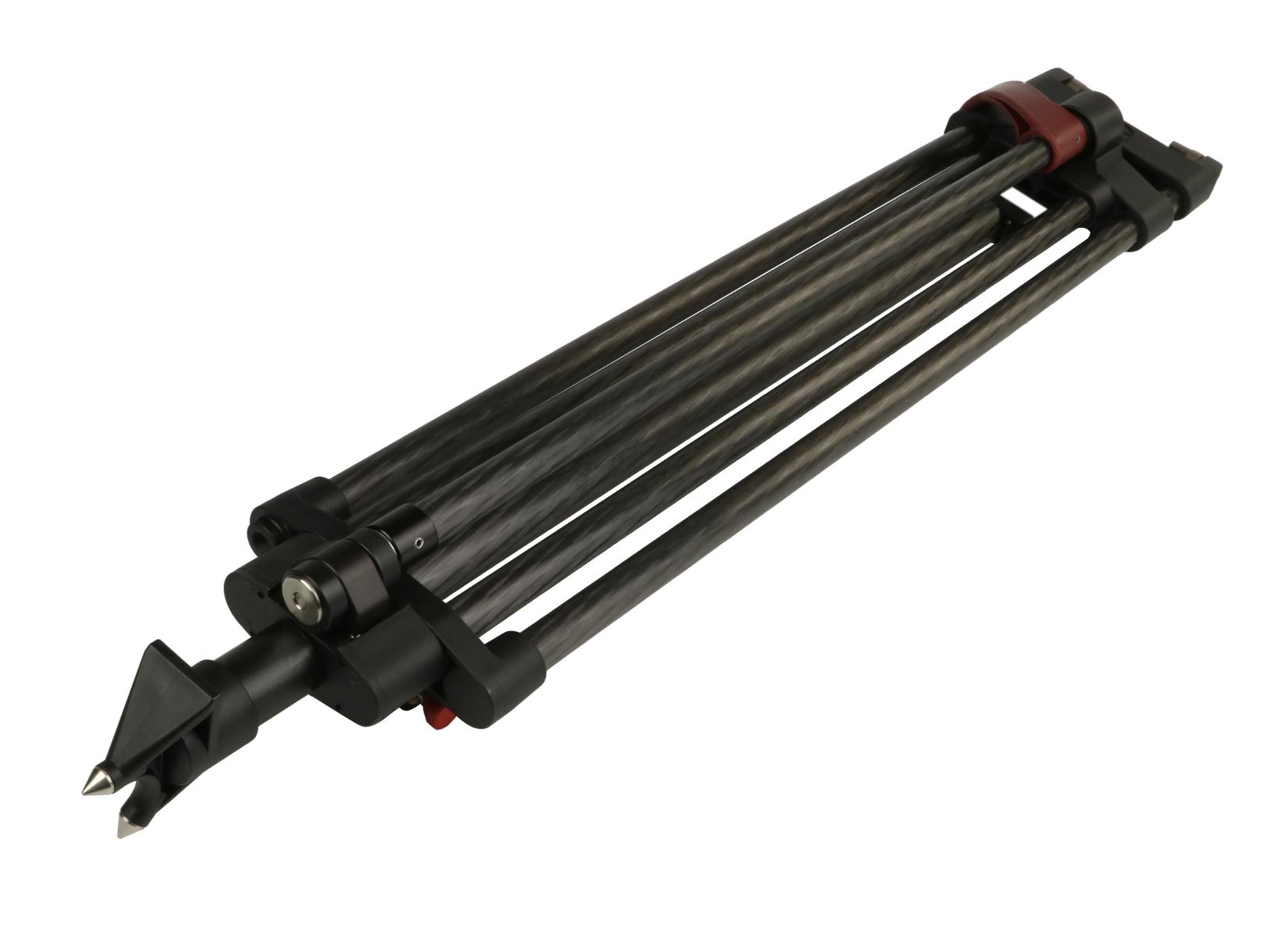 Complete ST100 3 Tripod Leg for FSB 6