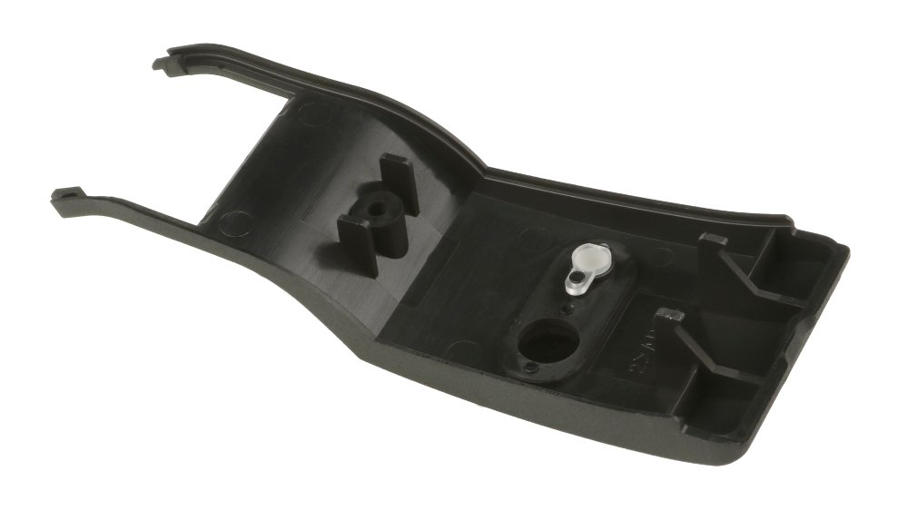 Rear Handle Cover Assembly for PMW-EX1R