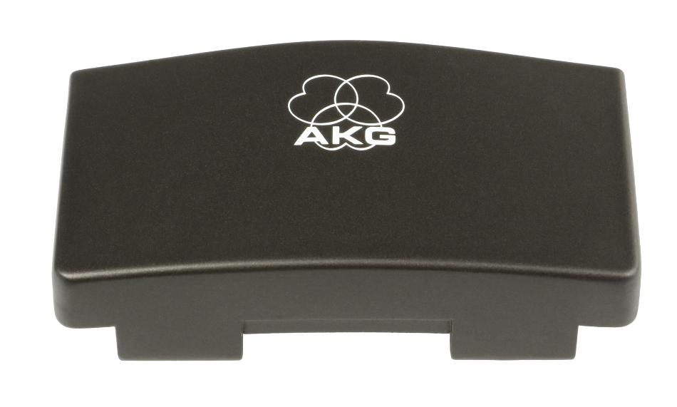 AKG 3002Z09010 Battery Cover for PT4000 3002Z09010