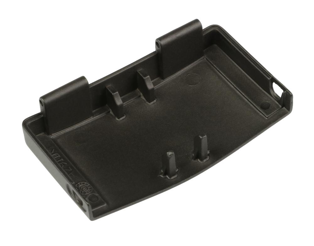 Battery Cover for PT4000