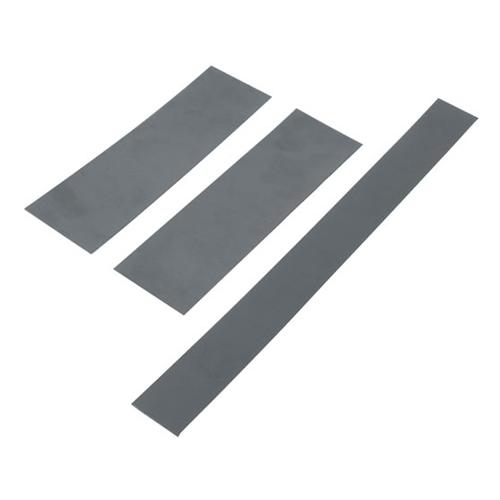 Vent Blocker Kit for BGR Series Enclosures