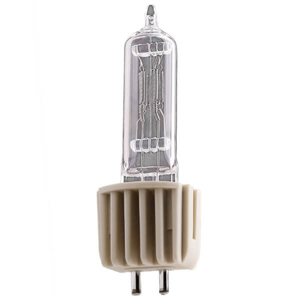 Ushio HPL575/120VSL  575W, 120V Super Life Lamp HPL575/120VSL