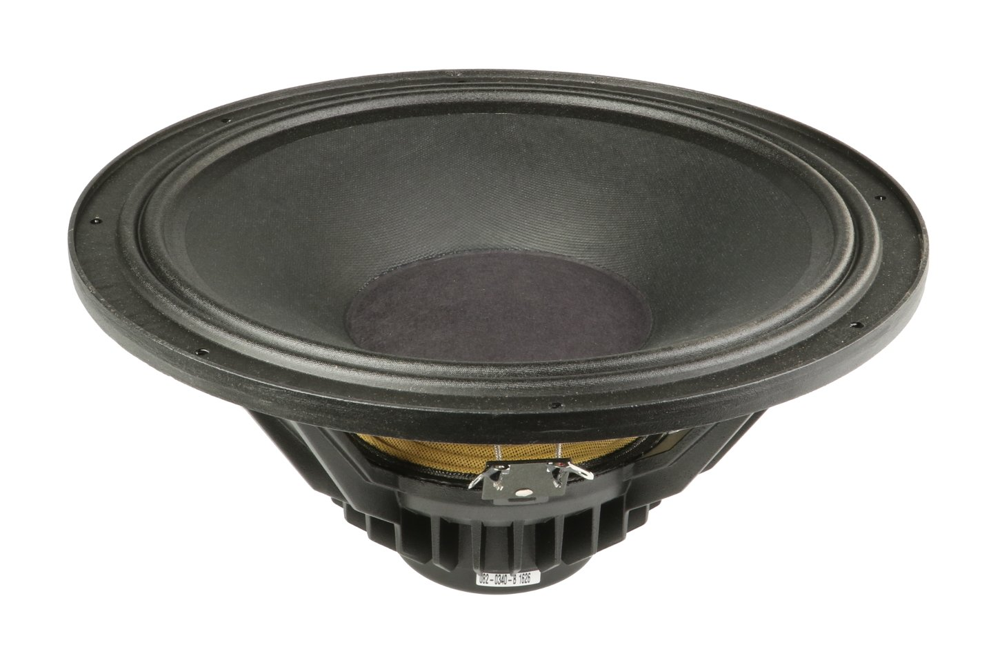 "12"" 300W 8 Ohm Woofer for MB212-II"