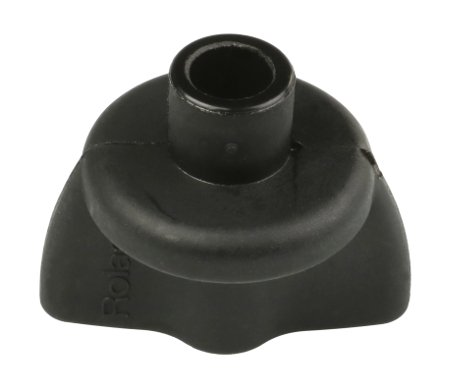 Roland 02455801  Wing Nut for CY and CYM Series 02455801