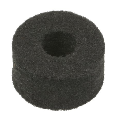 Felt Washer for CY and CYM Series