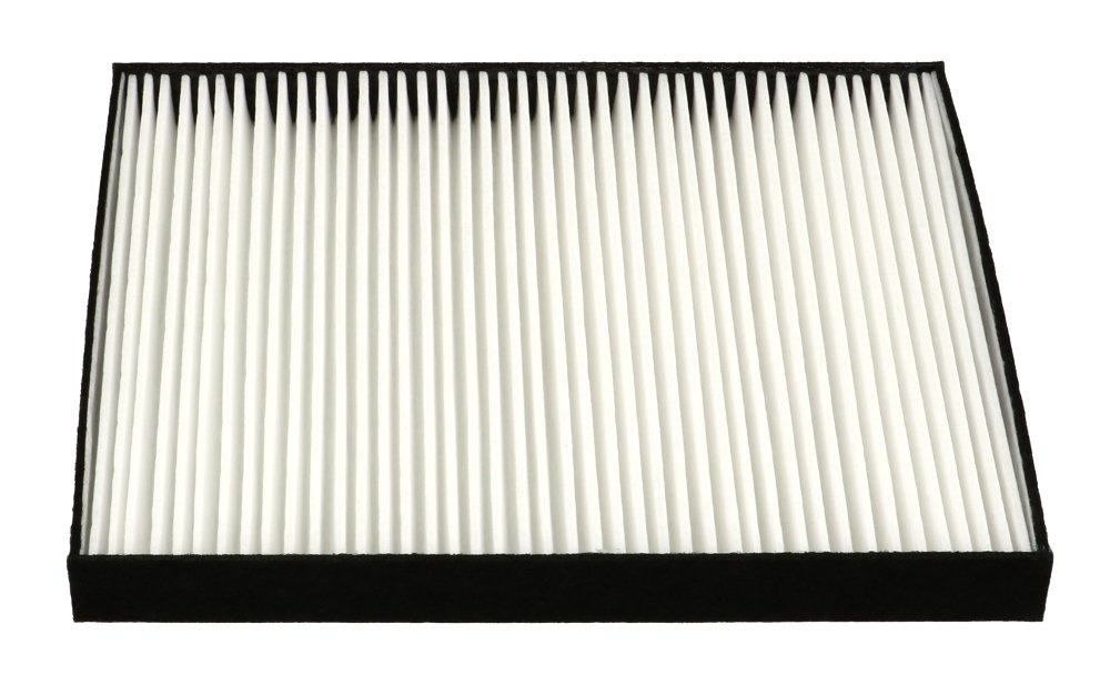 Right Filter for D8800